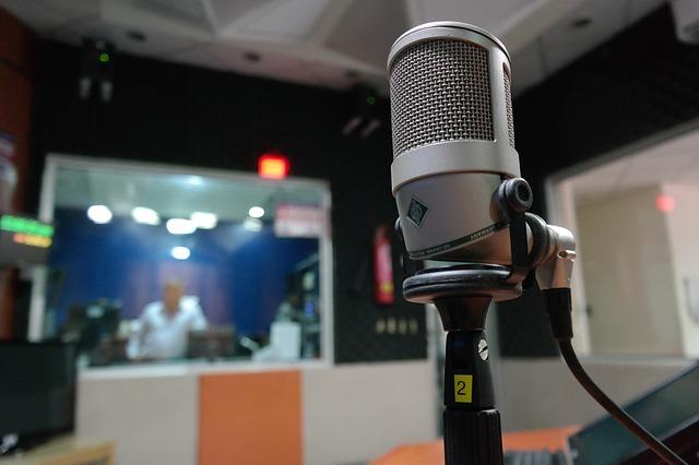 למה מומלץ להקליט שיר קאבר לפני סינגל ראשון? - הפורטל למוזיקה ותרבות ישראלית